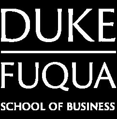 Duke Business