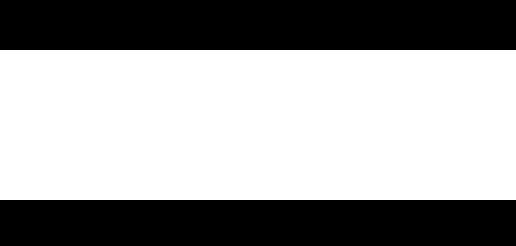 Havard Business