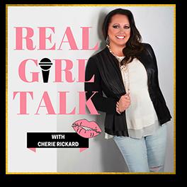 Real Girl Talk