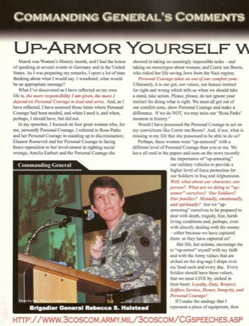 UP-Armor