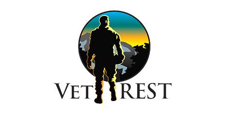 V.E.T. Rest